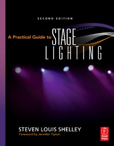 praticl_guide_stage_lighting_2_edition