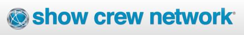 show_crew_network_banner