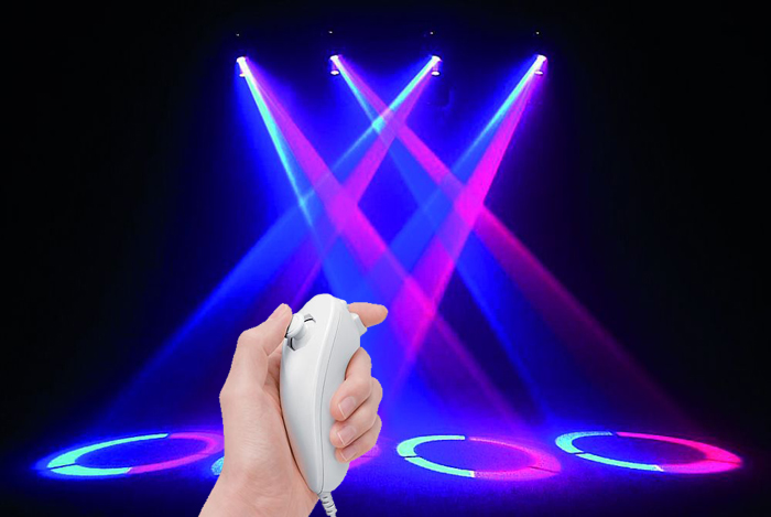 wii_lighting_remote