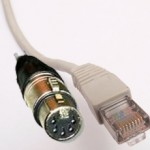 A Survey: Use of DMX vs. Ethernet