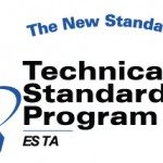ESTA Puts BSR E1.28, Followspot Position Standards Up for Public Review