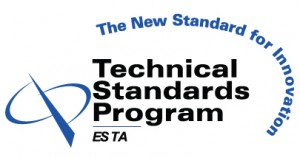 ESTA TSP Logo