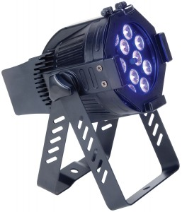 Elationn_Opti 30 UV
