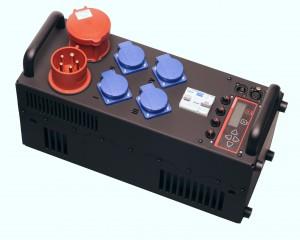 Swisson XSD-D4