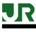 Wenger Corporation Acquires Rigging Company, J.R. Clancy