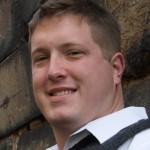 PLSN Announces Justin Lang as Editor