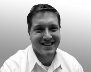 Justin Lang - Editor in Chief