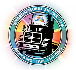 wybron_mobile_showroom_truck
