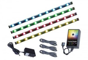 Elation LED Accent Strip