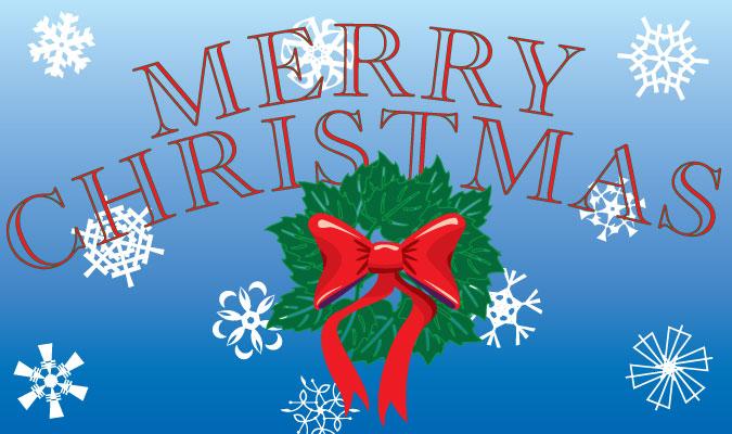 Merry Christmas 2009