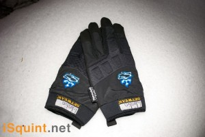 Setwear Cold Weather Gloves