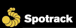 Spotrack Logo