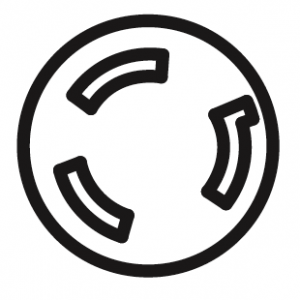 Twist-Lock Connector