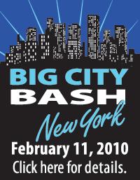 BigCityBash-NY