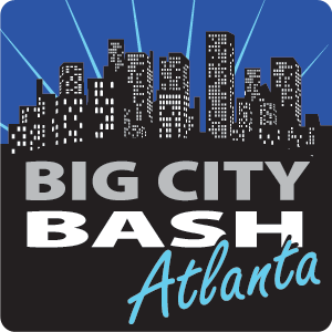 Apollo Design Big City Bash - Atlanta