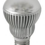 LEDtronics Announces New DecorLED Series Lamp