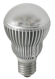LEDtronics DecorLED lamp