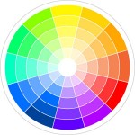 Tuesday Twitter Trivia – CMY vs RGB