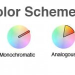 Tuesday Twitter Trivia Winner – Color Schemes