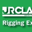 JR Clancy to Showcase Rigging Projects at USITT in Charlotte