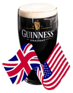 uk_us-Guinness_glass