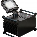 W-DMX Adds CORE Lighting as OEM Partner