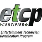 ETCP Offers Exams at USITT 2012 in Long Beach
