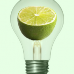 Tuesday Twitter Trivia – Limelight