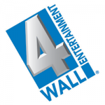 Breaking News: 4Wall Purchases Assets of TLS, Inc. & Announces Nashville Office