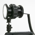 LitePanels Introduces Sola LED Fresnel Series at #NABShow