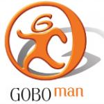 Gobo Who? GoboMan