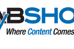 NAB Show in Vegas This Week