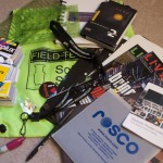 #BLMC2010 Swag Bag Winner Announced