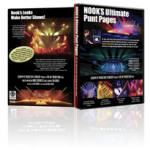 'Nook's Ultimate Punt Pages' DVD is Ready to Rock Your World & #LDI2010 Show Price