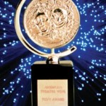 It's Back; Tuesday Twitter Trivia – Tony Awards Special