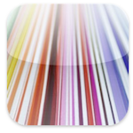 Wybron Releases Gel Swatch Library HD App for iPad