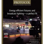 ESTA Summer Edition of Protocol Journal is Out