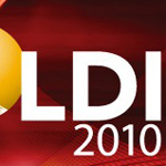 LDI2010: Get a Deal on a Hotel For the Show