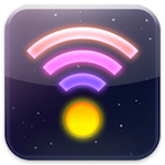 Luminair for iPad v1.4 and LCompanion v2.0 Updates Released