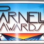 Nominations & Voting Are Up for the 2010 Parnelli Awards