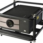 Barco Introduces RLM-W8 Projector – Enter to Win One!