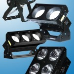 #LDI2010 Preview: i-Pix Showing Off 6 New LED Fixtures