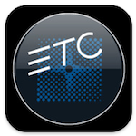 ETC Releases iRFR Preview iPhone/iPad App