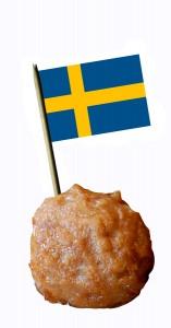 #LDI2010: Mix Swedish Meatballs & Wireless DMX, Instant ...