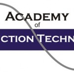 Academy of Production Technology Offers Electricity Training in Dallas, TX