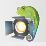 Chameleon Lighting Software Releases V1 RC8 with New Features