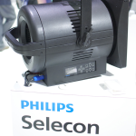 The Latest From Philips at LDI 2010
