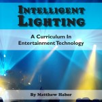 Book Review: Intelligent Lighting: A Curriculum in Entertainment Technology