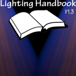 Lighting Handbook App Celebrates One Year By Offering One Day Sale