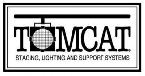 http://isquint.net/wp-content/uploads/2010/12/tomcat_logo-300x157.png